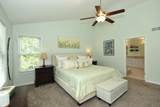 13988 Linfield Dr - Photo 14