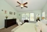 13988 Linfield Dr - Photo 15