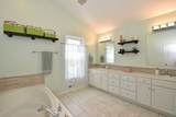 13988 Linfield Dr - Photo 16