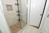 13988 Linfield Dr - Photo 17