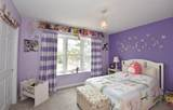 13988 Linfield Dr - Photo 18