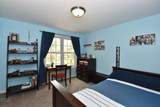 13988 Linfield Dr - Photo 19