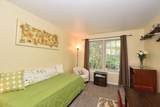 13988 Linfield Dr - Photo 20
