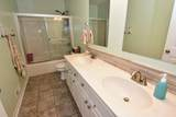 13988 Linfield Dr - Photo 21