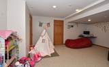 13988 Linfield Dr - Photo 25