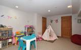13988 Linfield Dr - Photo 26