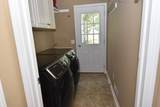 13988 Linfield Dr - Photo 27