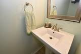 13988 Linfield Dr - Photo 28