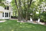 13988 Linfield Dr - Photo 29