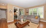 13988 Linfield Dr - Photo 3