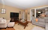 13988 Linfield Dr - Photo 4