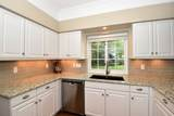 13988 Linfield Dr - Photo 6