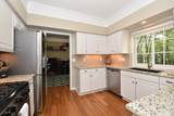 13988 Linfield Dr - Photo 8