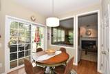 13988 Linfield Dr - Photo 9