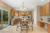 6517 82nd Ave - Photo 11