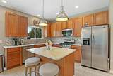 6517 82nd Ave - Photo 12