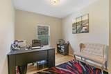 6517 82nd Ave - Photo 13
