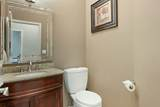 6517 82nd Ave - Photo 14