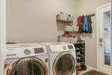 6517 82nd Ave - Photo 15