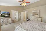 6517 82nd Ave - Photo 17