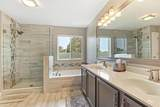 6517 82nd Ave - Photo 19