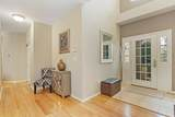 6517 82nd Ave - Photo 2