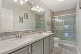 6517 82nd Ave - Photo 21