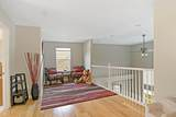 6517 82nd Ave - Photo 23