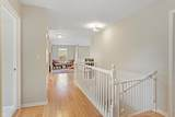 6517 82nd Ave - Photo 25