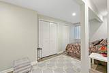 6517 82nd Ave - Photo 28