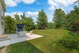 6517 82nd Ave - Photo 30