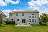 6517 82nd Ave - Photo 32