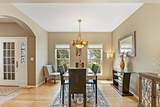6517 82nd Ave - Photo 4