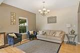 6517 82nd Ave - Photo 5