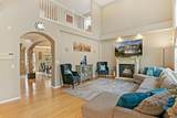 6517 82nd Ave - Photo 9