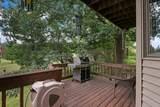 N6316 Oak Ct - Photo 25