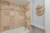 6245 Plaza Cir - Photo 12