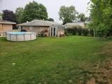 743 Wheelock Ave - Photo 15