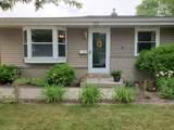 743 Wheelock Ave - Photo 3