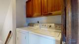 10330 264th Ave - Photo 11