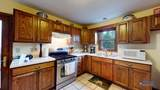 10330 264th Ave - Photo 12