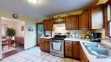10330 264th Ave - Photo 13