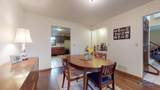 10330 264th Ave - Photo 15