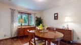 10330 264th Ave - Photo 16