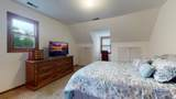 10330 264th Ave - Photo 18