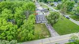 10330 264th Ave - Photo 29