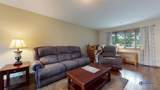 10330 264th Ave - Photo 6