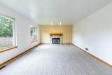 6401 95th Ave - Photo 10