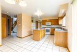 6401 95th Ave - Photo 12