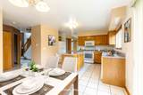 6401 95th Ave - Photo 13